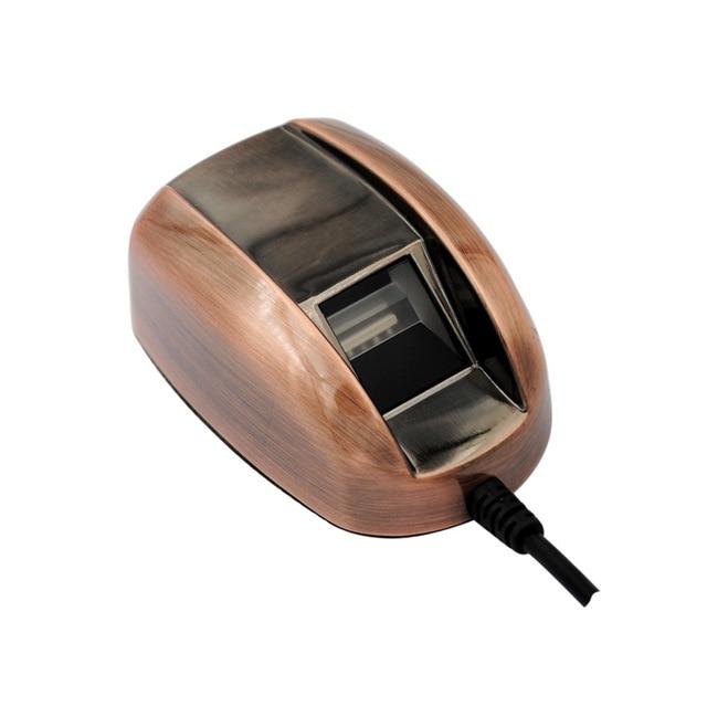 android fingerprint reader price USB interface sdk free Bank system Exam system Election system ZM11 Optical Fingerprint sensor lowest price 2017 super price maxidiag md801 code reader scanner for obd1 obdii protocol free shipping