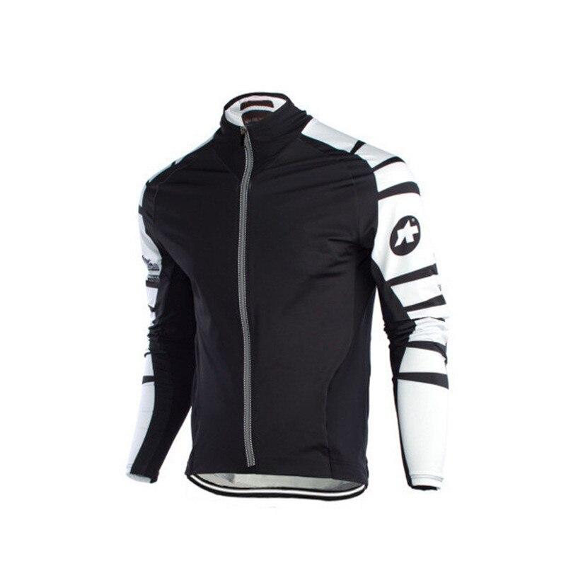 Цена за Мужская велоспорт джерси велоспорт куртка велосипед лето велоспорт куртки велоспорт дышащий куртка велосипедов clothing s 3xl плюс размер