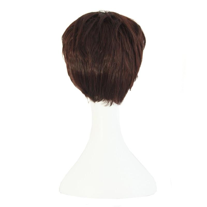 wigs-wigs-nwg0sh60646-bn2-2