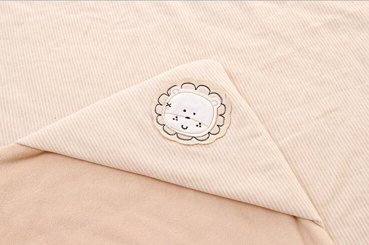 oversized sleeping bags (9)