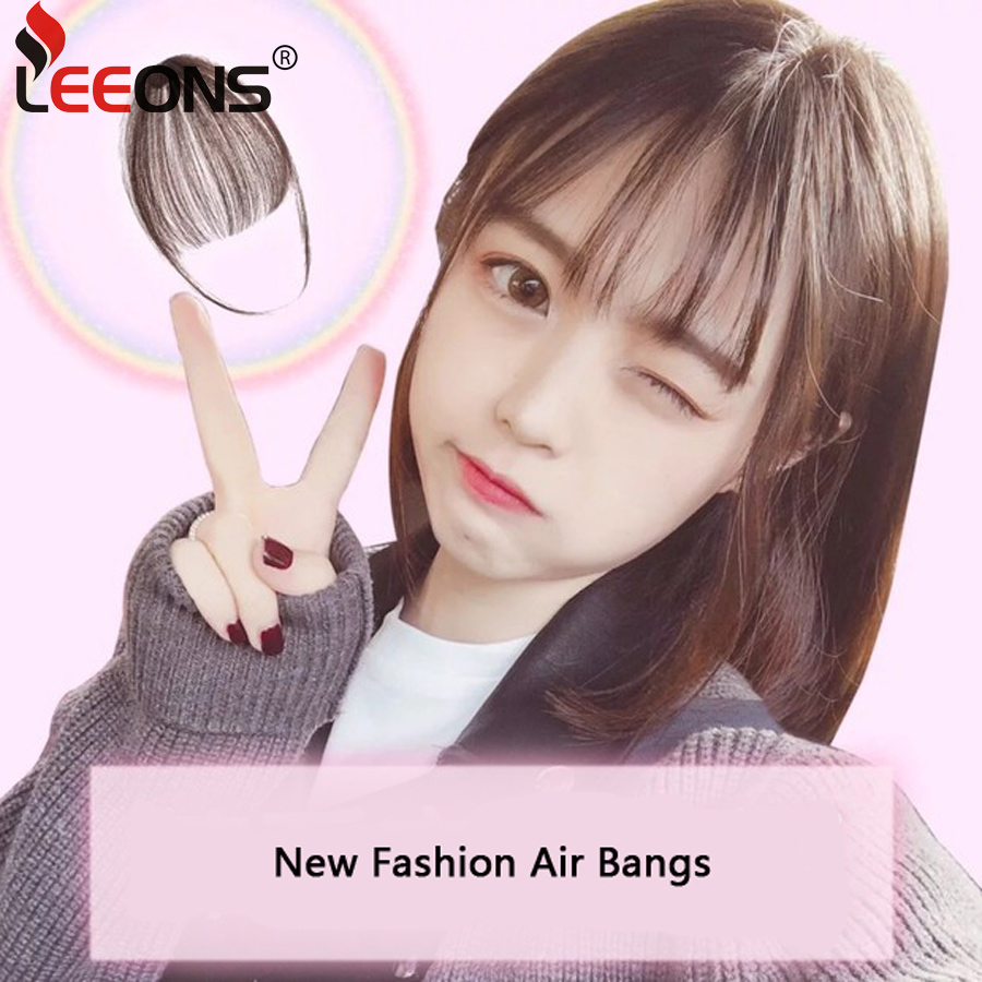 buy light bangs and get free shipping on aliexpress com