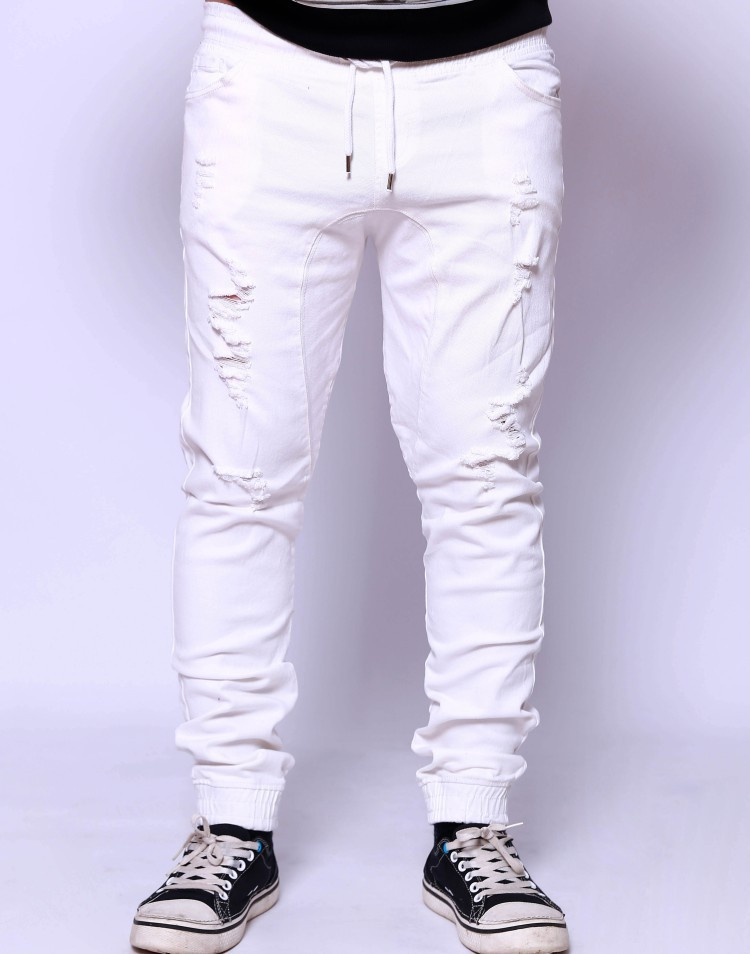 Popular Low Rise Skinny Jeans for Men-Buy Cheap Low Rise Skinny ...