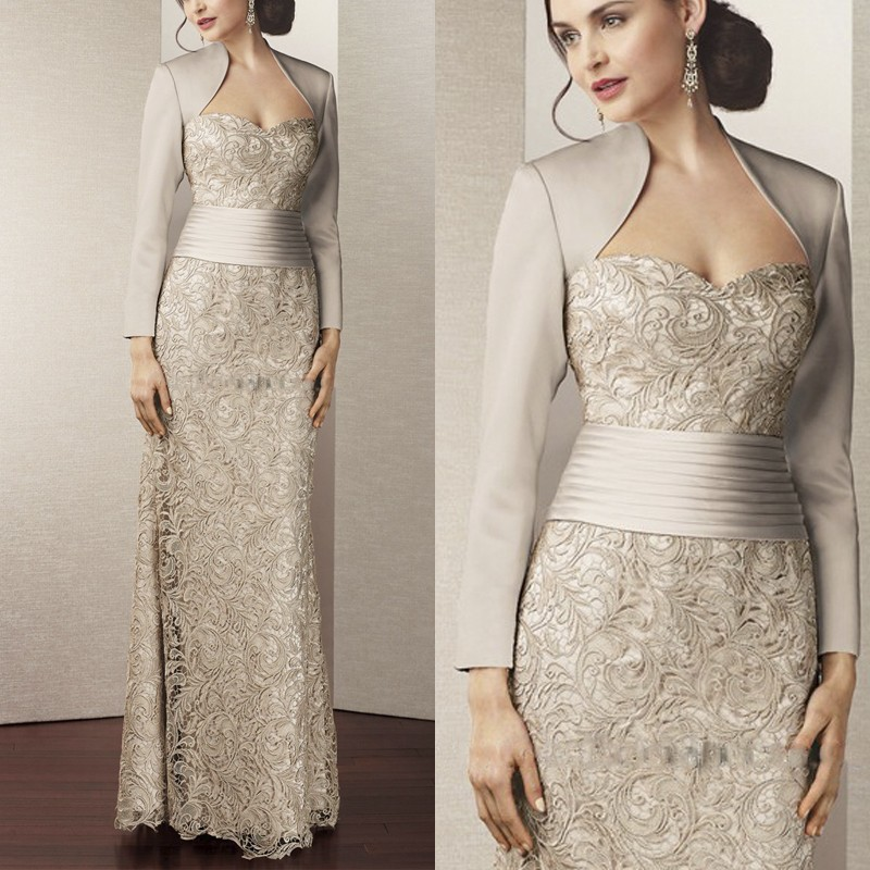 Online Get Cheap Plus Size Wedding Guest Outfit -Aliexpress.com ...