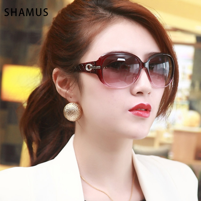 popular womens eyeglasses  White Eyeglasses Promotion-Shop for Promotional White Eyeglasses ...