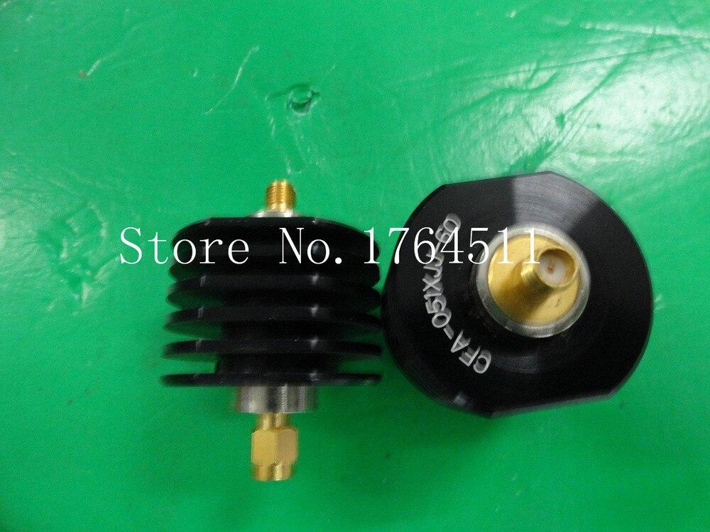 [BELLA] TME CFA-051XJJ-60 5W DC-3GHZ Fixed Attenuator 60dB