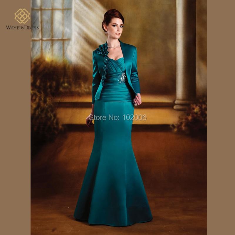 Popular Teal Formal Dresses-Buy Cheap Teal Formal Dresses lots ...