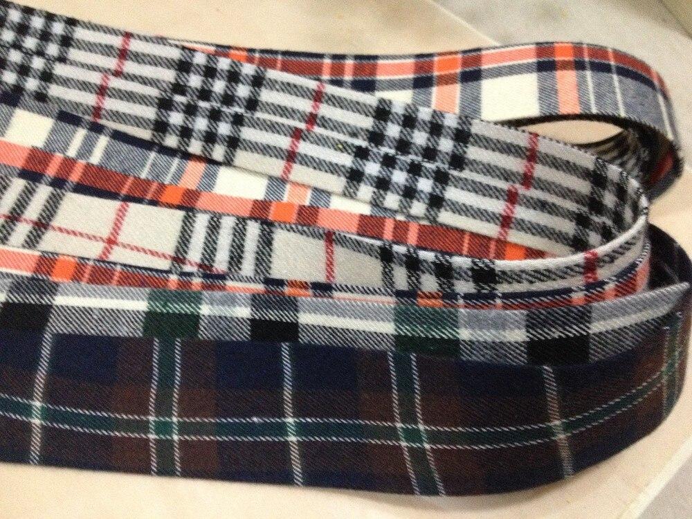 Хорошее качество новинка забавный мужской галстук для отдыха деревянный галстук бабочка