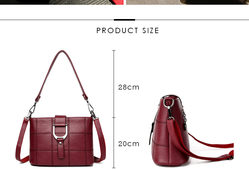 PHTESS-women-shoulder-bags_03