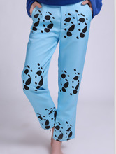One Piece Trafalgar Law Cosplay Pants (2 colors)