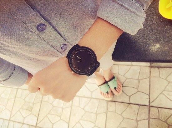 watches (8)