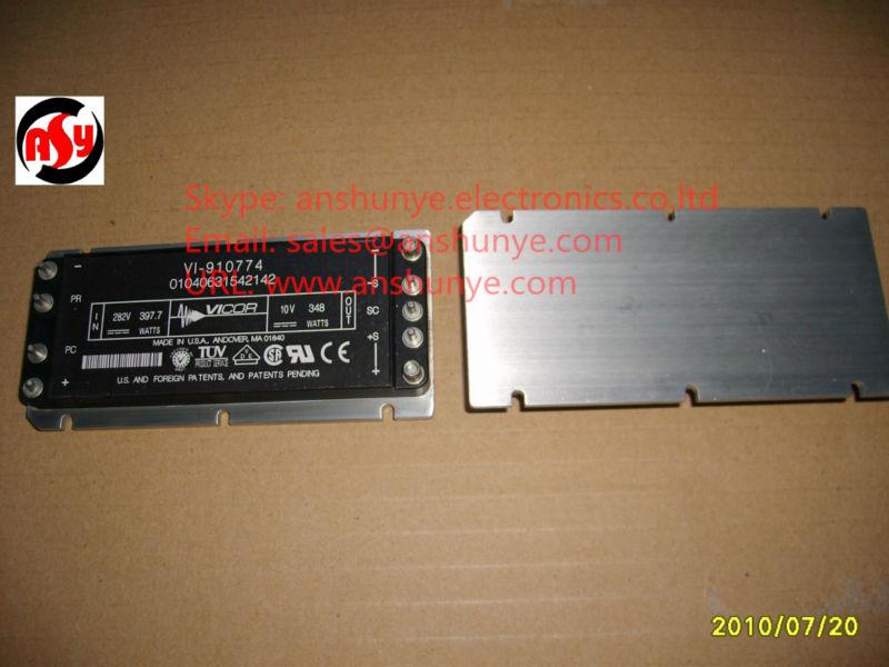 VI-910774 Module vi hamd im module
