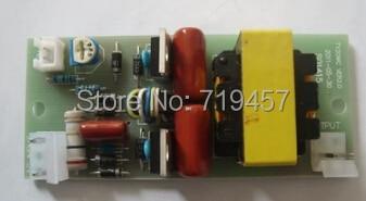 FREE SHIPPING TY30W Microscope 12V35W FW Halogen Lamp Power Supply