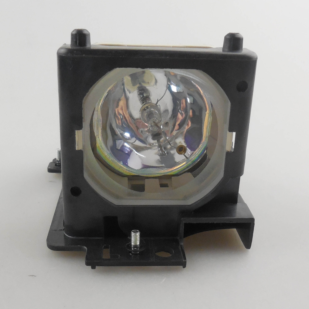ФОТО  Projector Lamp 456 8063 for DUKANE ImagePro 8755C Projectors