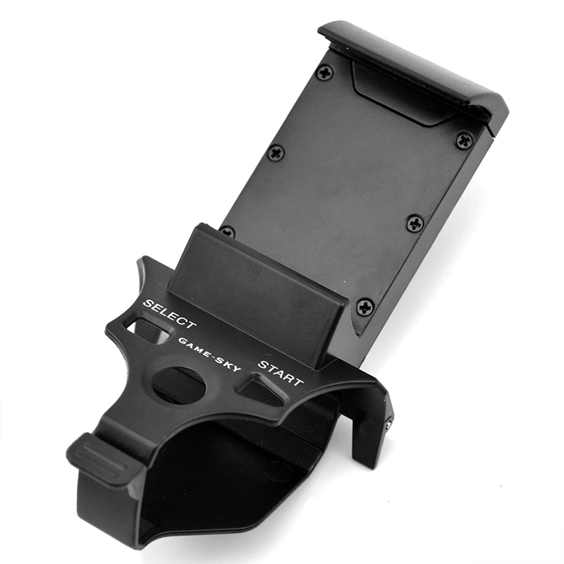 stand holder for ps3 controller (6)