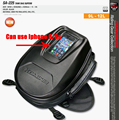NEW BRAND Komine SA-225 off-road motorcycle bag ride bag automobile race bag shoulder strap FOR IPHONE 6/6S