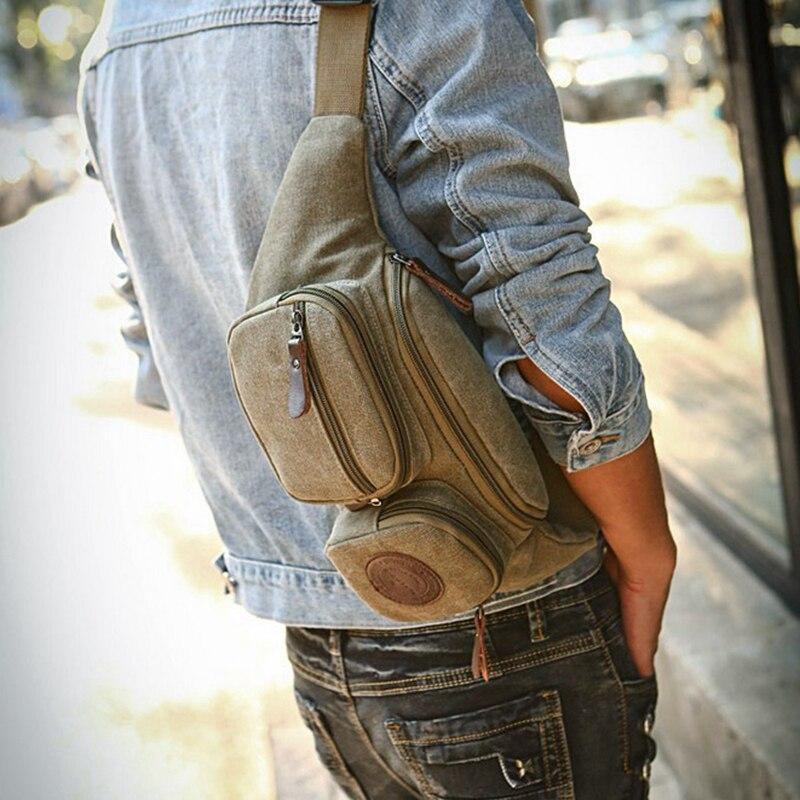 Prix pour De pêche Sac hommes Taille sacs Hip Paquet pochete Fanny Pack voyage grand sac de taille de l'armée De Pêche S'attaquer Livraison gratuite