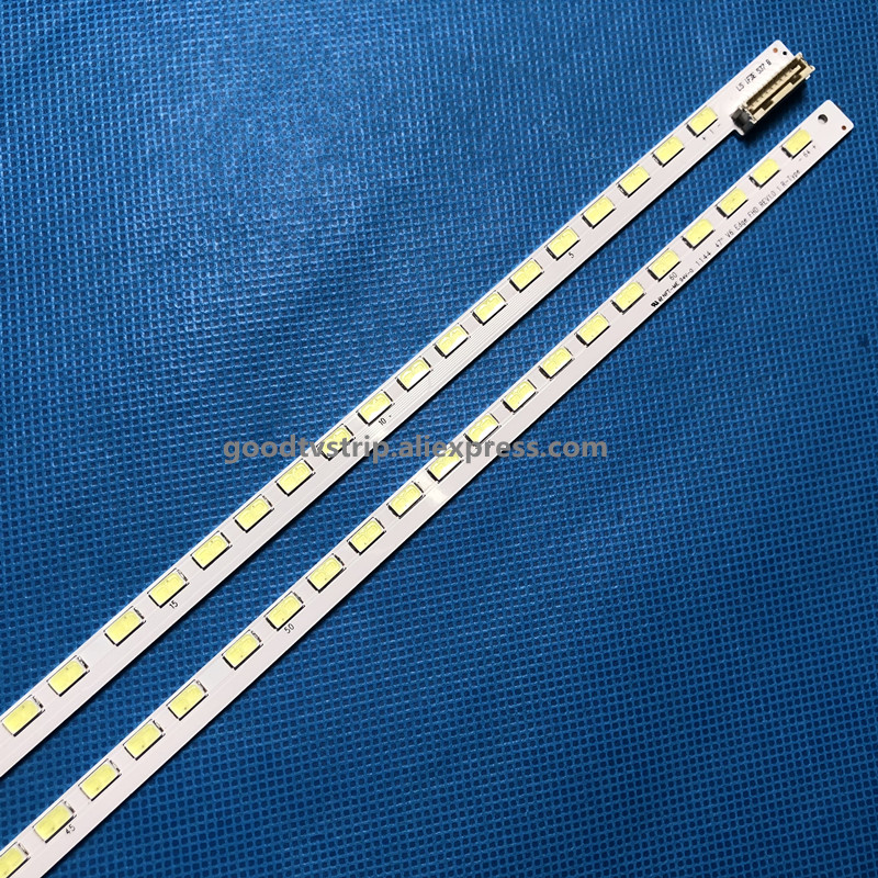 LED Strip for LG 47