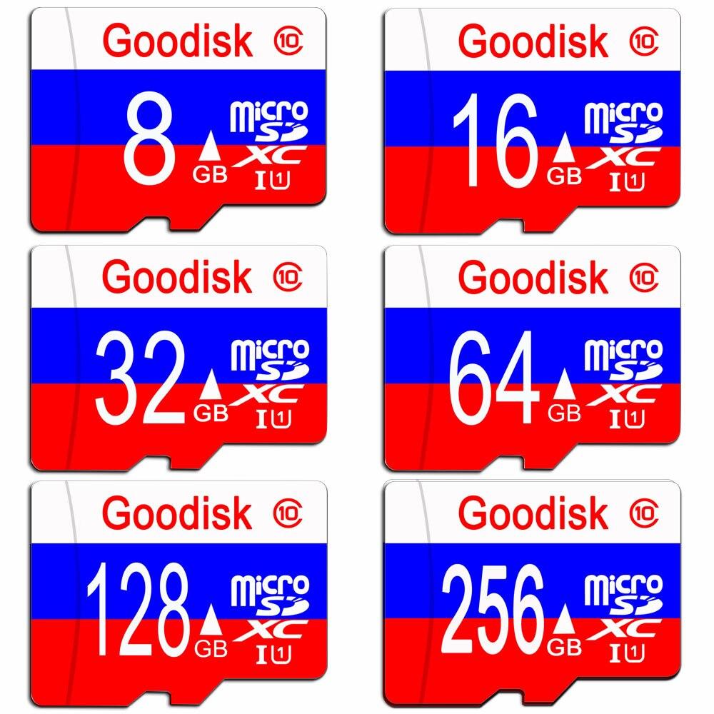 European style Micro Sd Card 8gb 4gb Memory Card Cards Memoria Class Mini Sd Flash TF Card Micro Sd 16g 32g 64g 8gb micro sd tf flash memory card