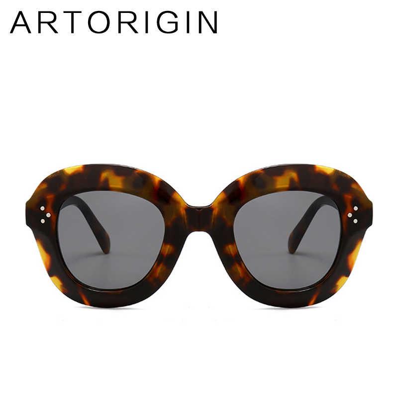 ARTORIGIN Ladies Sunglasses For Women Lola Sun Glasses Female Shield  Quantity Luxury Lunette De Soleil Femme 2cc114e017