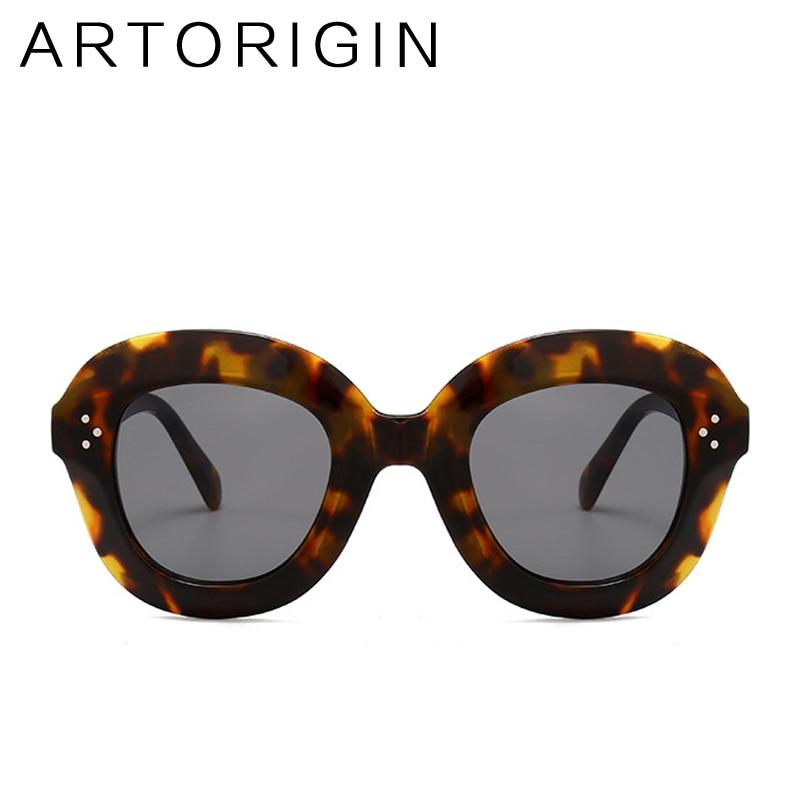 ARTORIGIN Ladies Sunglasses For Women Lola Sun Glasses Female Shield Quantity Luxury Lunette De Soleil Femme New 2018