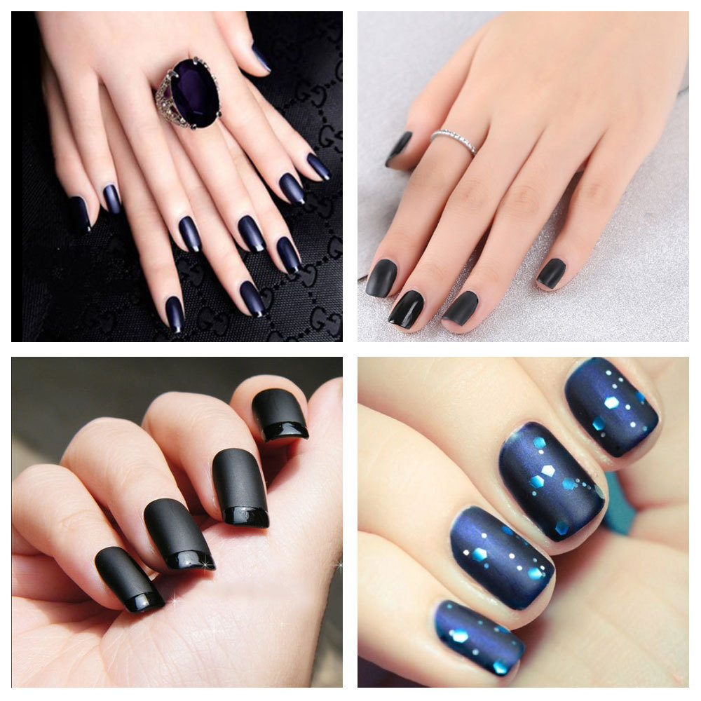 Nail Art Ideas Hazleton Pa Top And Designs