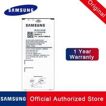 Original Battery EB-BA310ABE For Samsung GALAXY A3 A3100 A310F 2016 Edition Genuine phone batteria 2300MAH akku +tracking no