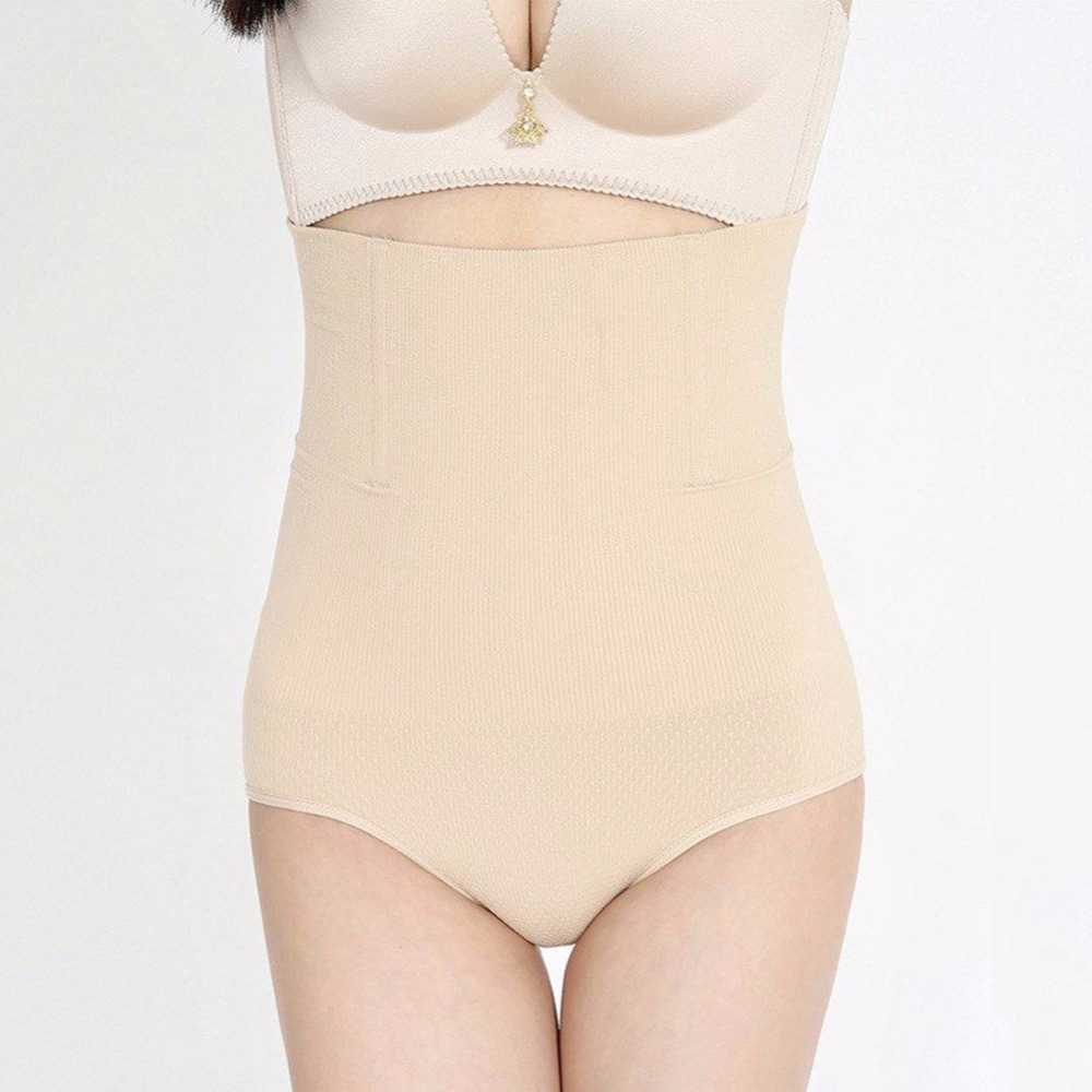 779e78316f736 Dropshipping Empetua All Day Every Day High Waisted Shaper Panty (Fast  Shipping) -in Party Favors from Home   Garden on Aliexpress.com