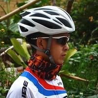 Unisex Motorcycle Helmets Motocross Racing Helmet Off Road Motorbike Moto Cross Helmet Shield VER83 T16 0