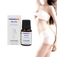Hot Slimming Essential Oil Liquid Weight Loss Product Body Shaping Leg Body Waist Fat Burning Tighten Oil Suitable For Any Skin Health & Beauty