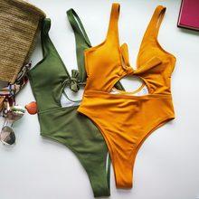 04fbd079171f Promoción de Tied Bathing Suits - Compra Tied Bathing Suits ...