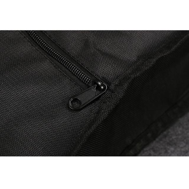 Waterproof Backpack Style Ukulele Bags