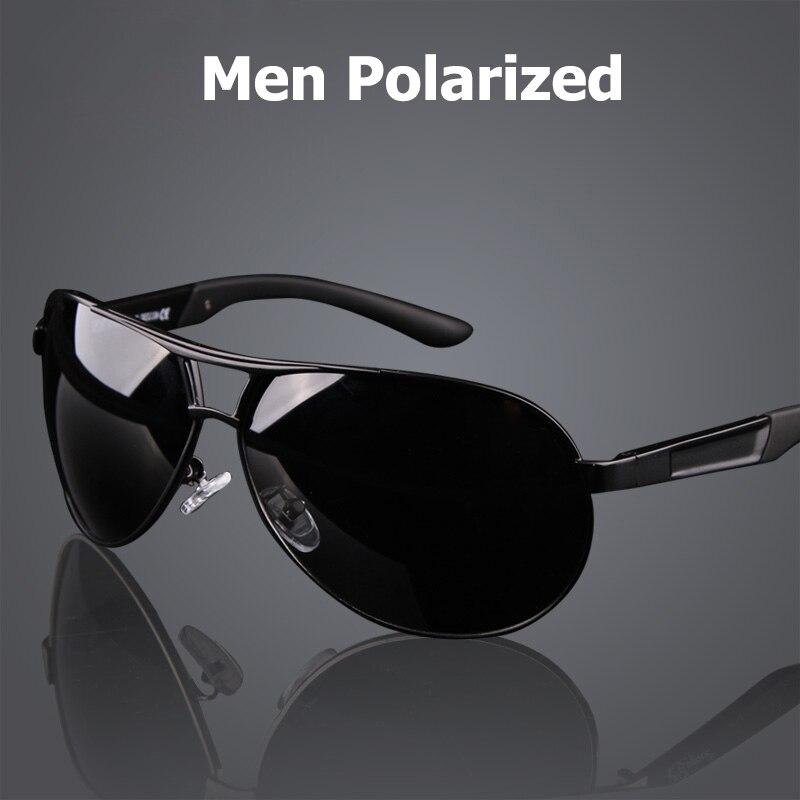55fff4508c Detail Feedback Questions about JackJad 2018 Fashion Polarized Men Driving  Aviation Sunglasses UV400 Brand Design Classic Sun Glasses Oculos De Sol ...