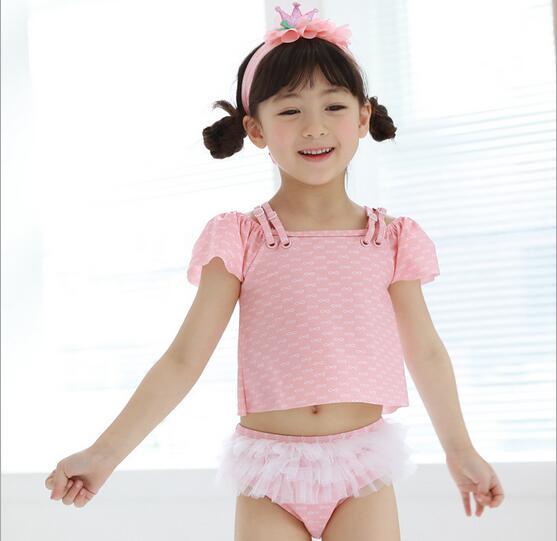 Cute girl bikini #13