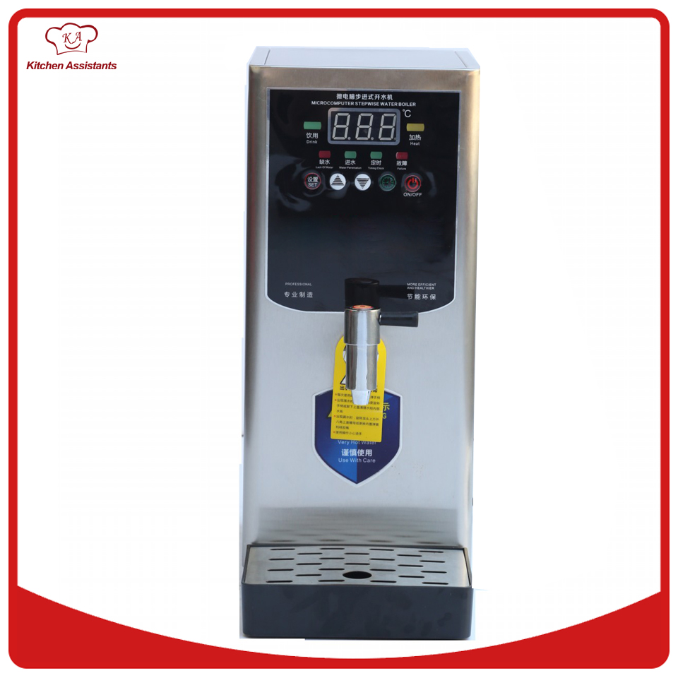 KW6SK high quality commercial electric step by step water boiler панель декоративная awenta pet100 д вентилятора kw сатин