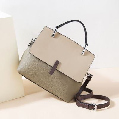 New Luxury Arrival Genuine Leather Bags Women Vintage Pillow Cow Leather Handbag Ladies Solid Casual Crossbody Shoulder Bag new arrival 2018 genuine leather bags women vintage pillow cow leather handbag ladies solid casual small crossbody shoulder bag