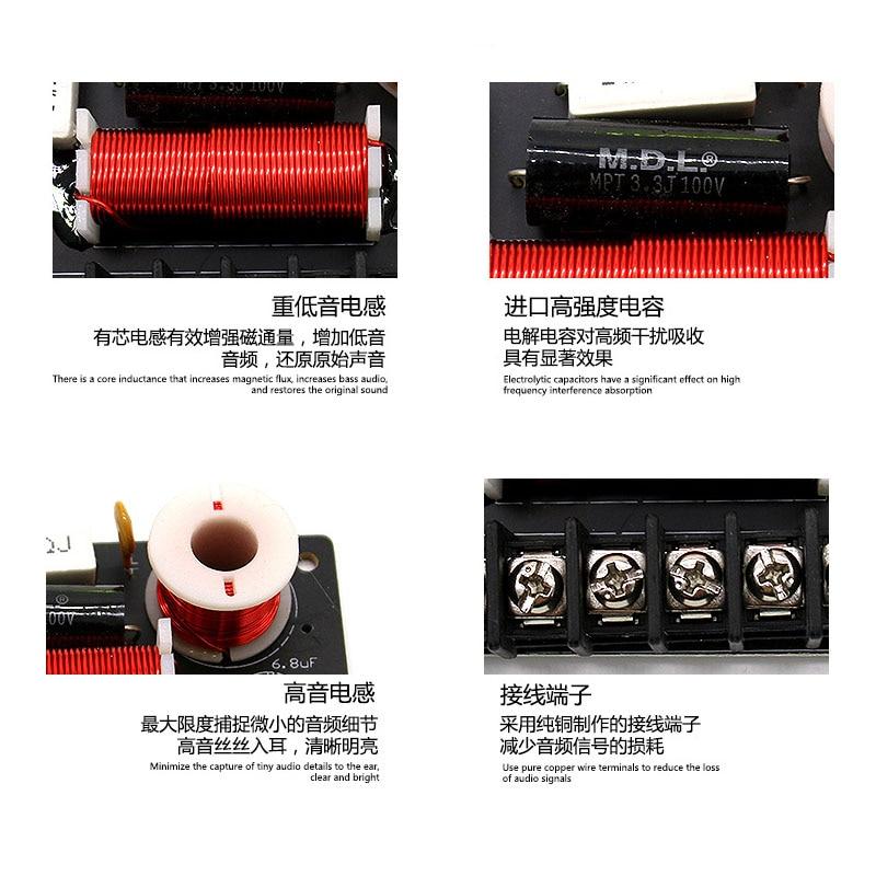 China car speaker set Suppliers