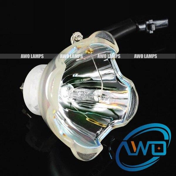 LMP-H160 Compatible bare lamp for SONY VPL-AW10 VPL-AW10S VPL-AW15 VPL-AW15S VPL-AW15KT Projectors  100% original projector lamp lmp h160 for vpl aw10 vpl aw10s vpl aw15 vpl aw15kt vpl aw15s