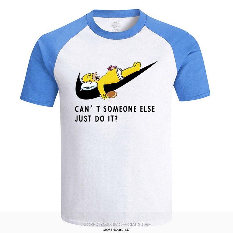 High Quality brand shirt men Fashion Letter Printed T-shirts Men's short sleeve shirt Top&Tee