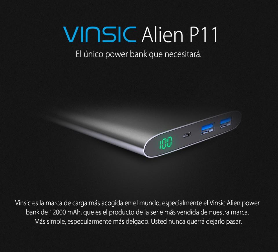 VSPB211D-01