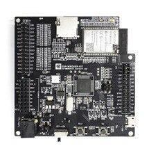 Free shipping sensor ESP-WROVER-KIT-VB Development Board (WROVER-B Module) недорго, оригинальная цена