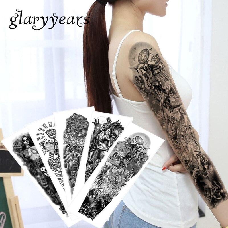 B Cool Tattoo 100 Small Wrist Tattoo Ideas For Men And Women