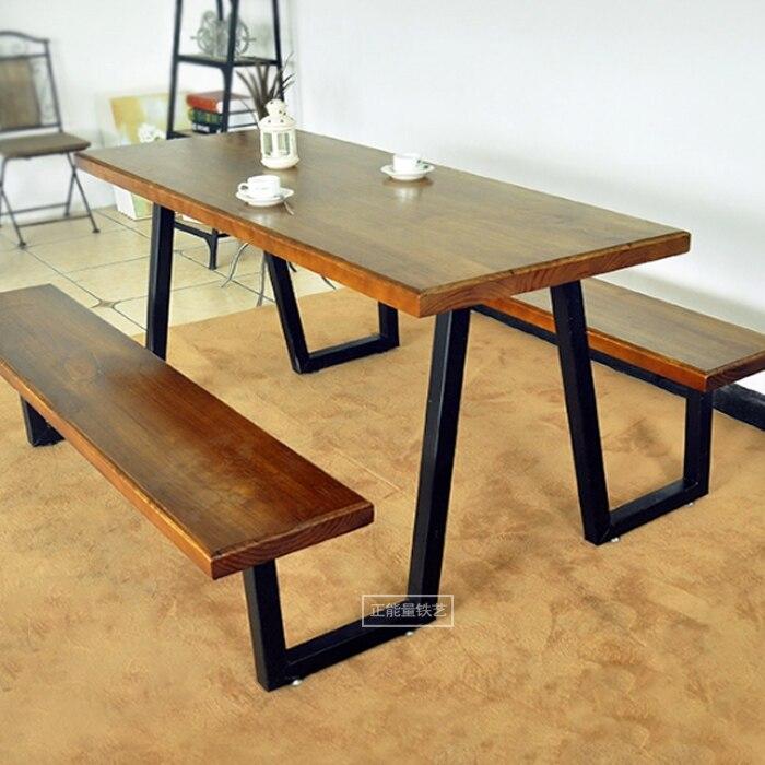 Mesa Y Sillas Comedor Ikea – Solo otra idea de imagen de decoración