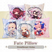 anime-game-fategrand-order-hugging-body-pillow-with-filling-4545cm-saber-lily-archer-alter-tamamo-no-mae-square-cushion