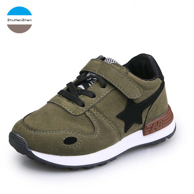 placeholder 2018 High quality kids sneakers 1 to 10 years old baby boys and  girls casual shoes 2e4c33d4fa80