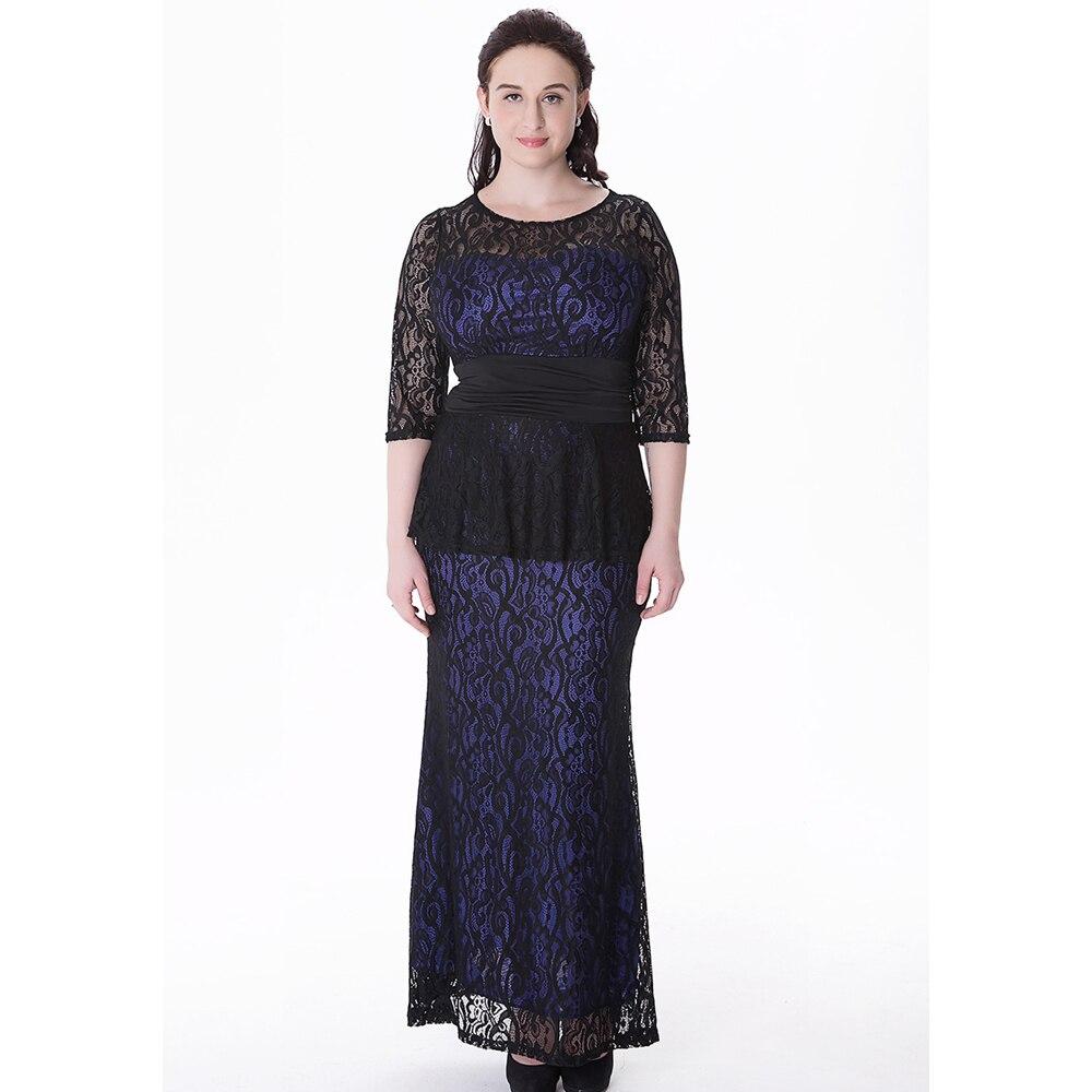 Online Get Cheap Winter Maxi Dress -Aliexpress.com  Alibaba Group