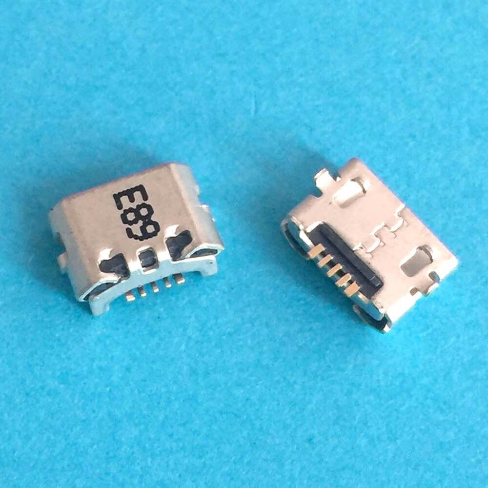 US $0 59 |For HTC Legend A6363 G6 Wildfire A3333 G8 S G13 Evo 4G A9292 USB  Charging Port Connector Plug Jack Socket Dock Repair Part-in Mobile Phone