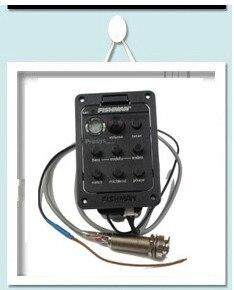 Amplifier-tranmitter_06