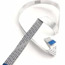 FFC Flex CCD сканер плоский кабель СНГ RADF для SAMSUNG SCX5639 SCX5739 C460 C480 C410 M3370 M3375 M3870 M3875 M4070 M4075 SCX4833