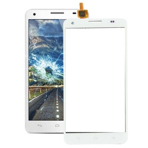 A++ Touch Screen Sensor Panel Digitizer Assembly Replacement For Huawei Honor 3X G750