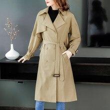 4dc0d18e6 Promoción de for Lady Outerwear Clothes - Compra for Lady Outerwear ...